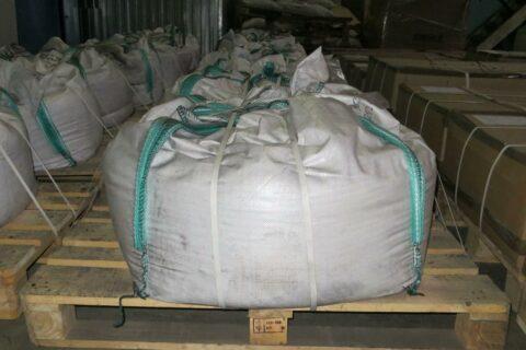 МКР по 1000 кг